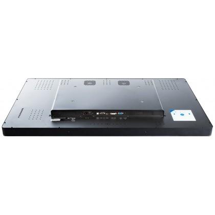 Сенсорный монитор IIYAMA ProLite TF4637MSC-B2AG