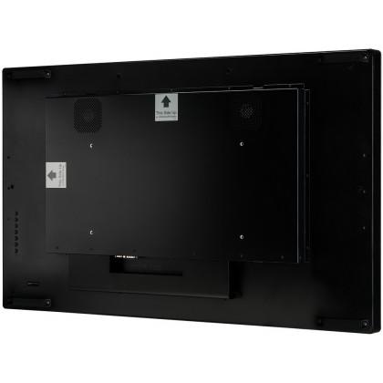 """49"""" Сенсорный монитор IIYAMA ProLite TF4938UHSC-B1AG"""