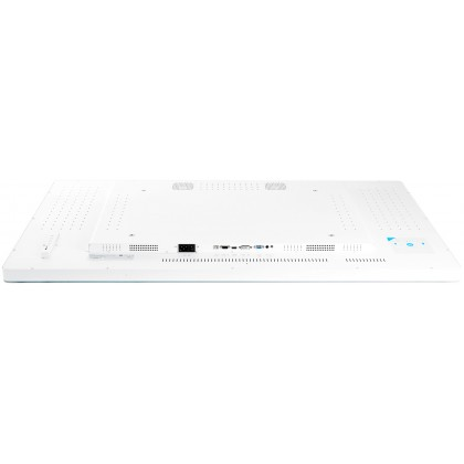 Сенсорный монитор IIYAMA ProLite TF5537MSC-W2AG
