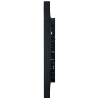 Сенсорный монитор IIYAMA ProLite TH4264MIS-B1 AG
