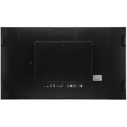 Сенсорный монитор IIYAMA ProLite TH6564MIS-B2AG