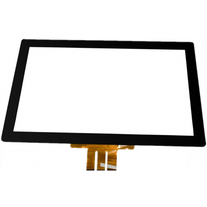 """32"""" Проекционно-емкостный экран"""