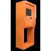 Купить сенсорный информационный киоск (терминал, информат)