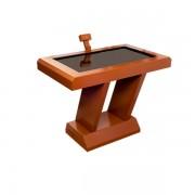 """Мультитач-стол """"Гелиос"""" 43 дюйма"""