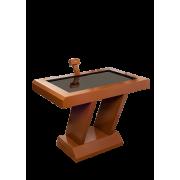 """42"""" Мультитач стол Гелиос"""