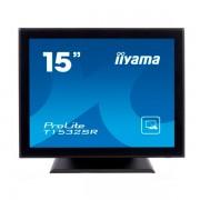 """15"""" Сенсорный монитор IIYAMA ProLite T1531SR-B5"""
