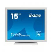 """15"""" Сенсорный монитор IIYAMA ProLite T1531SR-W5"""