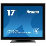"""17"""" Сенсорный монитор IIYAMA ProLite T1732MSC-B5AG"""