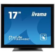 """17"""" Сенсорный монитор IIYAMA ProLite T1732MSC-B5X"""