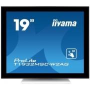 """19"""" Сенсорный монитор IIYAMA ProLite T1932MSC-W2AG"""