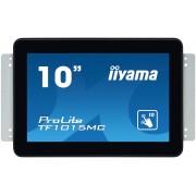 "10"" Сенсорный монитор IIYAMA ProLite TF1015MC-B2"