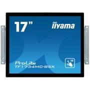 "17"" Сенсорный монитор IIYAMA ProLite TF1734MC-B5X"