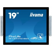 "19"" Сенсорный монитор IIYAMA ProLite TF1934MC-B6X"