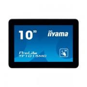 """10"""" Сенсорный монитор IIYAMA ProLite TW1023ASC-B1P"""
