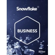 SnowFlake Business (ранее Ultimate) Edition