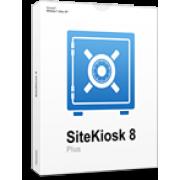 "SiteKiosk версия ""Плюс"" (Plus Bundle Version)"