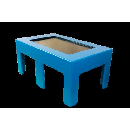 """Детский сенсорный стол """"Маугли"""" 32 дюйма"""