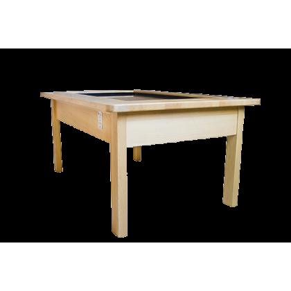 "Интерактивный стол ""Антошка"" 32 дюйма"