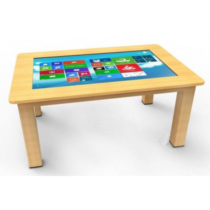 "Интерактивный стол ""Антошка"" 43 дюйма"