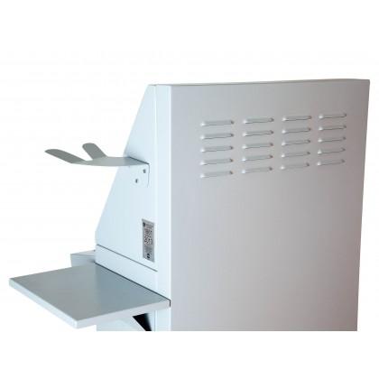 """17"""" Сенсорный терминал с защитой IP54"""