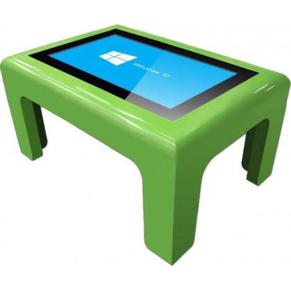 """Детский сенсорный стол """"Филин"""" 21.5 дюйма"""