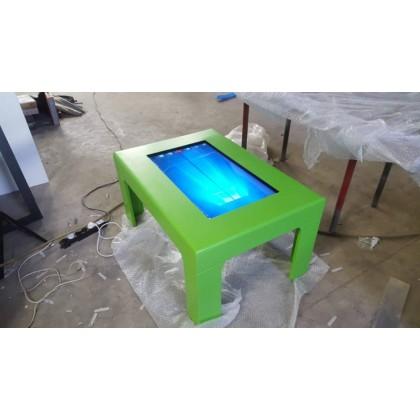 """Детский сенсорный стол """"Филин"""" 32 дюйма"""