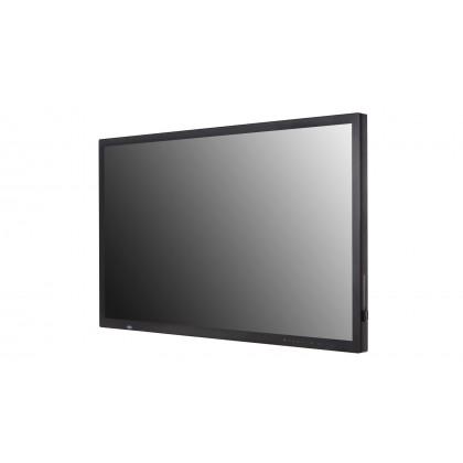 """75"""" Сенсорный монитор LG 75TC3D"""