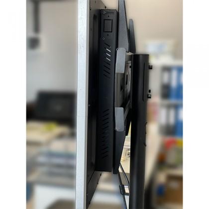 """32"""" Сенсорный монитор TL-CMM320-B"""
