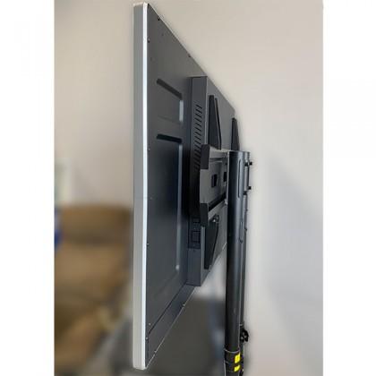 """43"""" Сенсорный монитор TL-CMM430-B"""