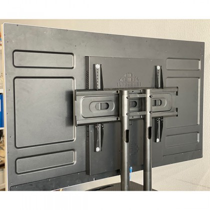 """55"""" Сенсорный монитор TL-CMM550-B"""