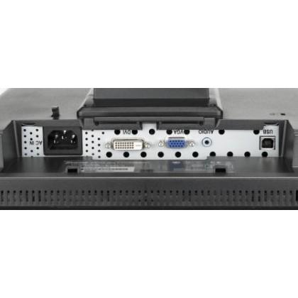 """15"""" Сенсорный монитор IIYAMA ProLite T1532MSC-B3AG"""