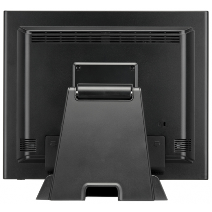 Сенсорный монитор IIYAMA ProLite T1532MSC-B3X