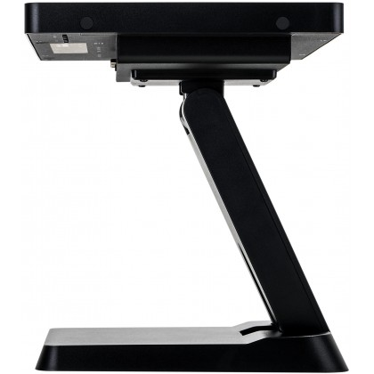 Сенсорный монитор IIYAMA ProLite T1633MC-B1