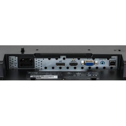 """19"""" Сенсорный монитор IIYAMA ProLite T1931SR-B5"""