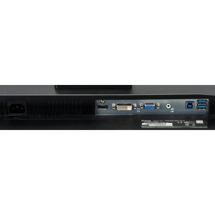 """22"""" Сенсорный монитор IIYAMA ProLite T2236MSC-B2AG"""