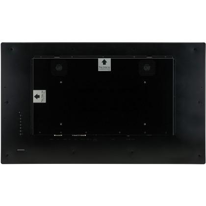 """32"""" Сенсорный монитор IIYAMA ProLite TF3238MSC-B1AG"""