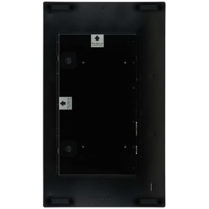 """49"""" Сенсорный монитор IIYAMA ProLite TF4938UHSC-B2AG"""