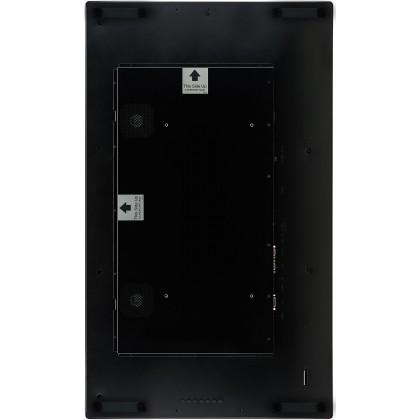 """55"""" Сенсорный монитор IIYAMA ProLite TF5538UHSC-B2AG"""
